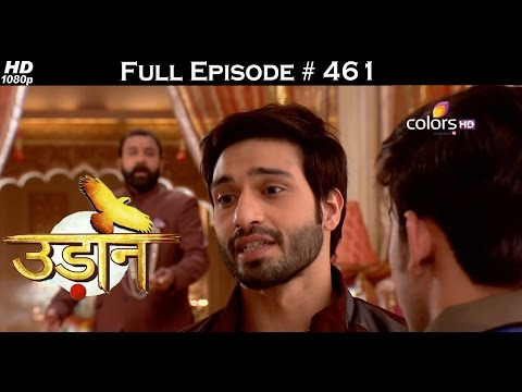 Udaan--25th-February-2016-01-03-2016