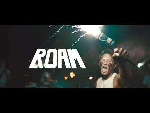 ROAM - Deadweight [feat. Matt Wilson] (Official Music Video)