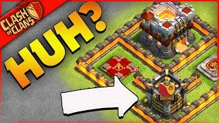 Video WORST ENGINEERED CLAN? ▶️ Clash of Clans ◀️ WAR GONE WRONG MP3, 3GP, MP4, WEBM, AVI, FLV Agustus 2017