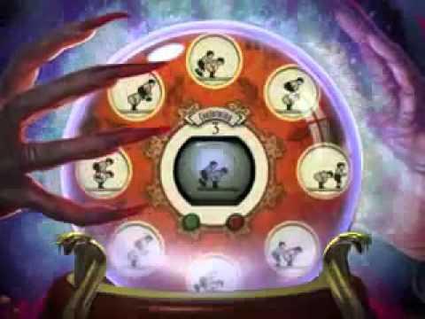 MeMumbaikar's Avatar