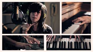 "Video ""Just A Dream"" by Nelly - Sam Tsui & Christina Grimmie MP3, 3GP, MP4, WEBM, AVI, FLV Juni 2019"