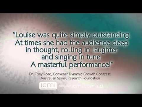 Louise Mahler