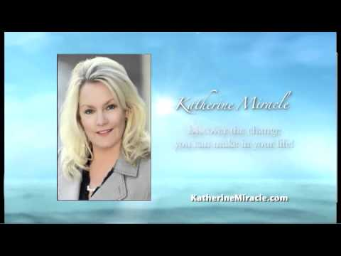Katherine Miracle – Speaker