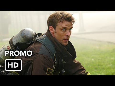 Chicago Fire 4.06 (Preview)