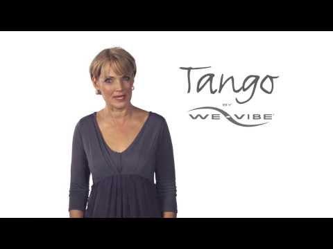 We-Vibe Tango