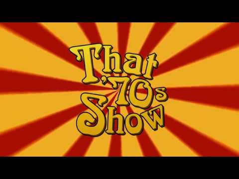 Episodic Trailer: That 70s Show Season 7 Episode 10