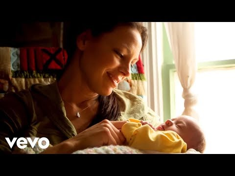 Joey+Rory - If I Needed You (Live) (видео)