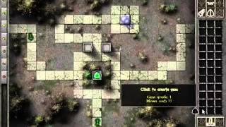 Gemcraft Labyrinth videosu