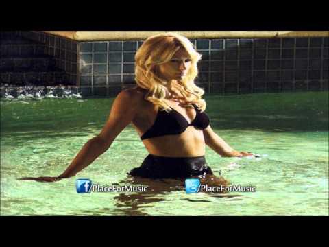 Paris Hilton - Last Night ft. Lil Wayne