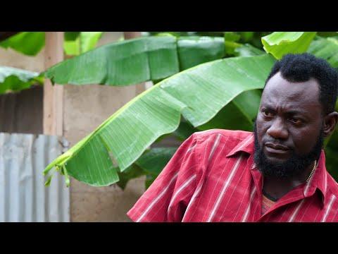 Papa Kumasi S04 Ep 2