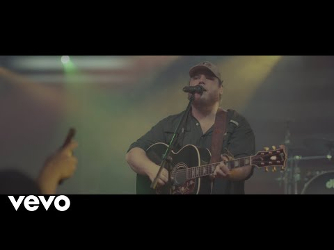 Video Luke Combs - She Got the Best of Me download in MP3, 3GP, MP4, WEBM, AVI, FLV January 2017