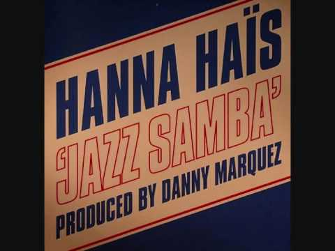 Jazz Samba (Ian Carey remix)