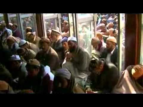 Video manqbat rahy asstaan slamat rahy barkrar shahi dadicate Hazrat Abu Anees Muhammad Barkat Ali QSA.flv download in MP3, 3GP, MP4, WEBM, AVI, FLV January 2017