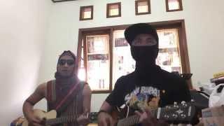 Dewa 19 - Satu Hati (cover)