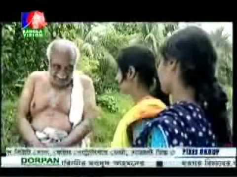 bangla natok har kipte part 13   1 বাংলা নাটক হাড়কিপটা