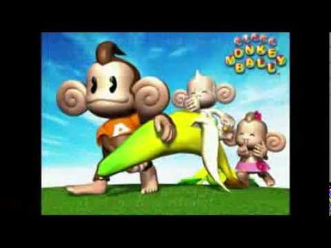 super monkey ball app free download
