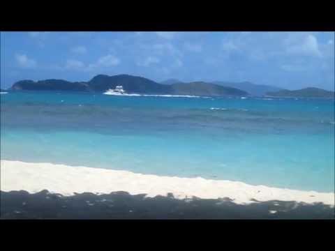 Saphire beach St Martin 2