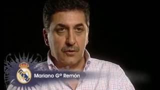 Best Of Amancio Amaro