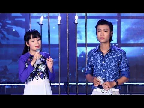 Không Giờ Rồi - Quang Minh ft Diễm Quỳnh | Nhạc Vàng Bolero Xưa Hay Ngây Ngất MV HD - Thời lượng: 5 phút, 5 giây.