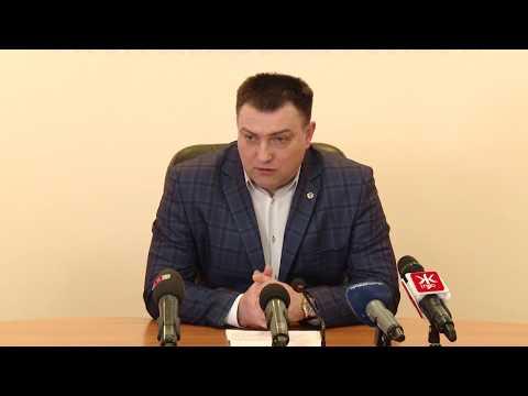 У Бердичеві 8 людей загинуло від отруєння чадним газом
