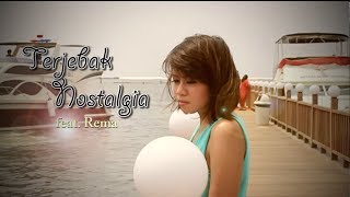 Nonton Raisa - Terjebak Nostalgia (feat. Rema) Film Subtitle Indonesia Streaming Movie Download