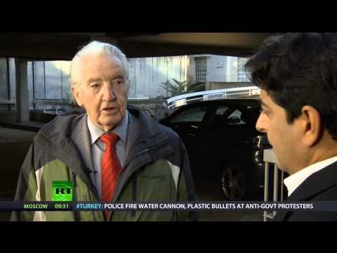 Atos Healthcare dragoons disabled back to work