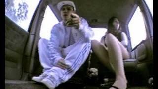 St Valentin Orelsan Gringe clip rap francais non censuré - YouTube