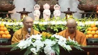 Ý Nghĩa Lễ Tắm Phật 1-2
