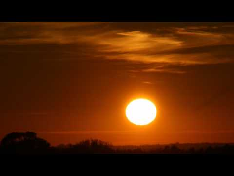sunset - Here is three time lapses I've made in Lund, Sweden. Hope You Enjoy them :) Take Care! Oskar.