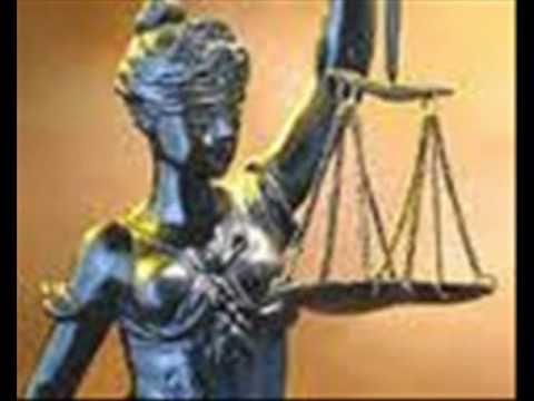 STARE DOBRE MAŁŻEŃSTWO - Tryumf sprawiedliwości (audio)