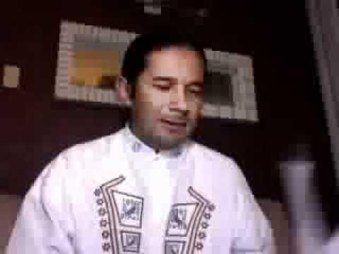Reinaldo Dos Santos - Conferencia - Miedo a la muerte - Part 4