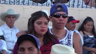 Fiestas patronales Santa Rita (Luis Moya)