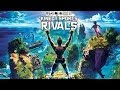 Review An lisis Kinect Sports Rivals Xbox One
