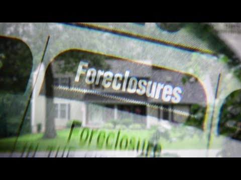 Consumer Alert: Con artists targeted homeowners in mortgage scam