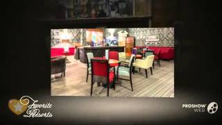 Aldwark United Kingdom  City new picture : Aldwark Manor Golf and Spa Hotel - QHotels - United YO UF