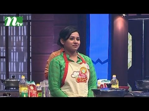 Reality Show l Super Chef 2017 | Healthy Dishes or Recipes l Episode 12