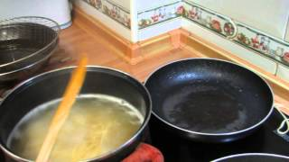 13 Trucos Faciles en la Cocina / Easy Kitchen Hacks