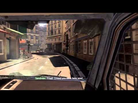 call of duty: modern warfare 3 - Call of Duty: Modern Warfare 3 - Walkthrough Part 1: http://bit.ly/tY2hh7 Call of Duty Modern Warfare 3 Walkthrough Part 13 with Gameplay. This is Part 2 of ...