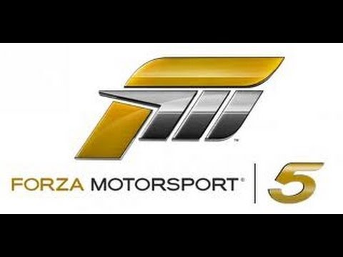 Turn10Studios - whats going on guys so today is ep 2 of my forza 5 wish list i guess you could say and i would love to hear everyones two cents on the ideas and comments i h...