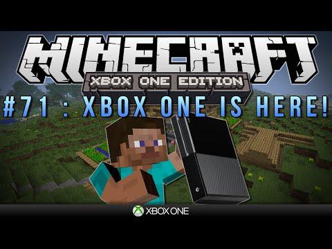 minecraft xbox one mods
