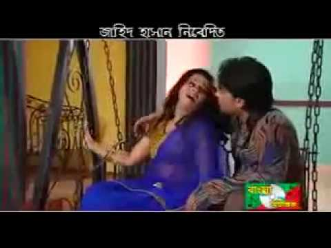 Download Bristi Veja Rat-e/ Bangladesh Sexy Hot Song HD Mp4 3GP Video and MP3