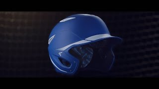 Easton Z6 Batting Helmet