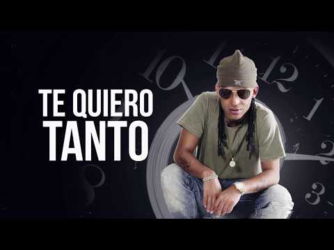 Yo Te Quiero (Letra) - Ozuna feat. Arcangel (Video)