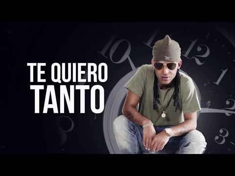 Yo Te Quiero (Letra)