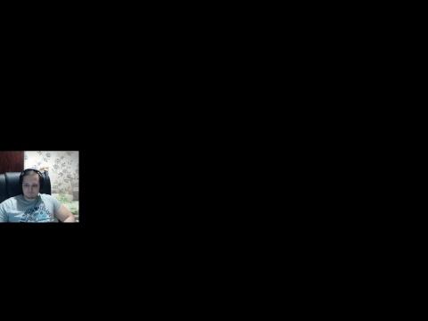 САМЫЕ ОПАСНЫЕ ТАНКИ, ХАЛЯВНАЯ ГОЛДА World of Tanks (видео)