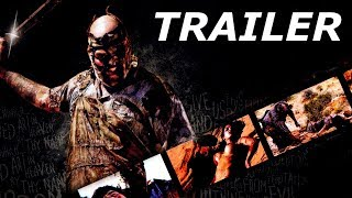 Seed 2  Deutscher Trailer  1    2014 Slasher Horror