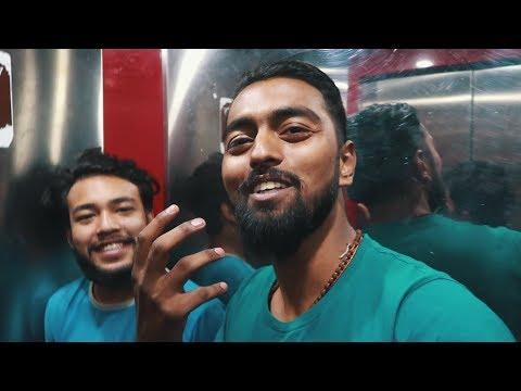 (YouTubers Fan Fest Butwal ft Prankster Revival - Duration: 9 minutes, 30 seconds.)