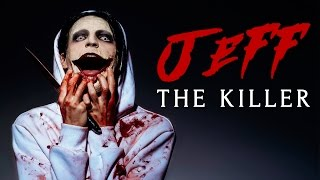 Nonton Jeff The Killer Official Movie Teaser Trailer Film Subtitle Indonesia Streaming Movie Download