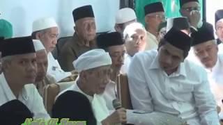 Video KH Maimun Zubair ; 05-04-2018 ; Ceramah Komplit, Sejarah, Nasionalis & Religius di PP MUS Sarang MP3, 3GP, MP4, WEBM, AVI, FLV April 2019