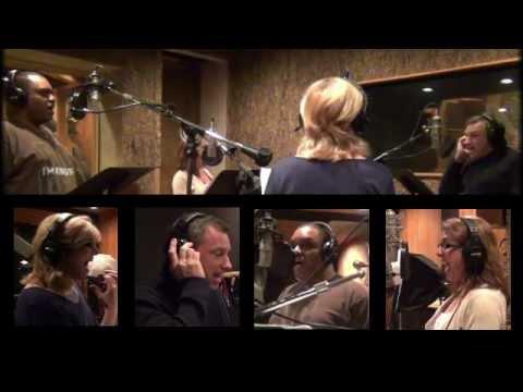 You Ain't Seen Nothin' Yet - Uptown Vocal Jazz Quartet online metal music video by UPTOWN VOCAL JAZZ QUARTET